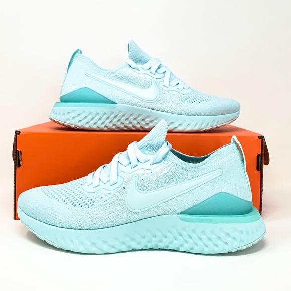 Nike Shoes   Nike Epic React Flyknit 2